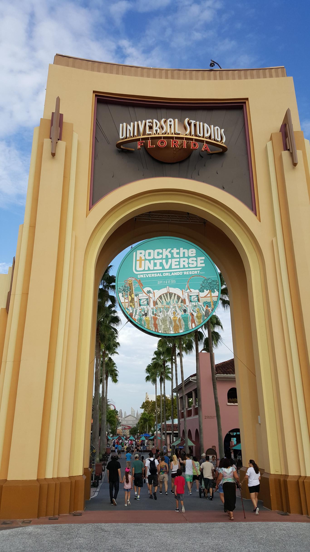 EUA Disney 20150904_090051