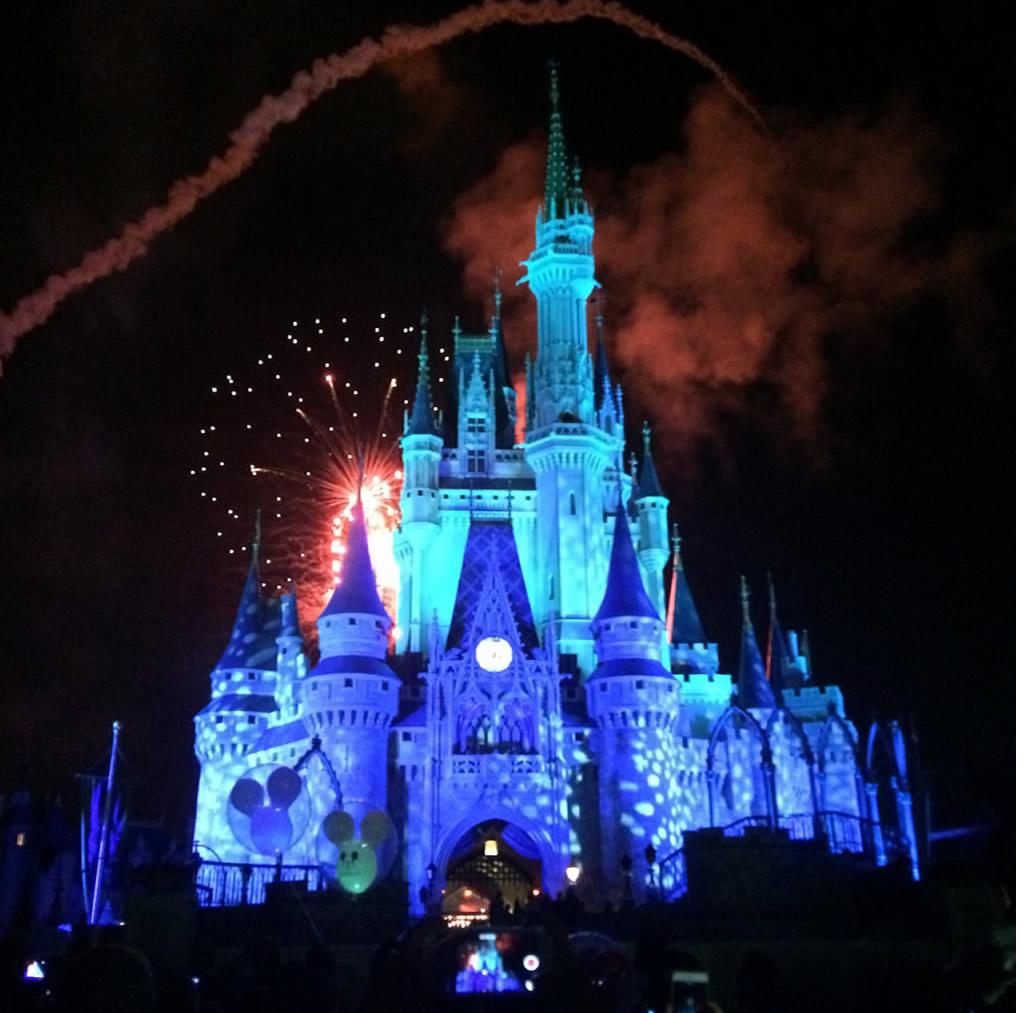 EUA Disney 3 IMG_8785