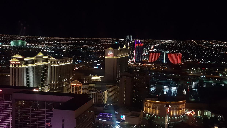EUA Las Vegas rodax12