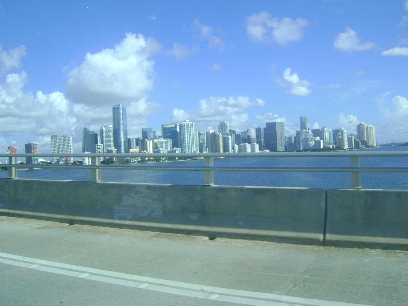 EUA Miami DSC02090