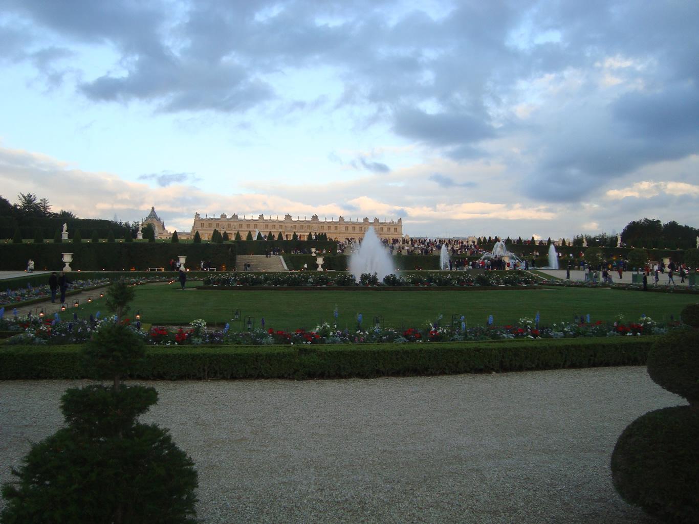 França DSC04873