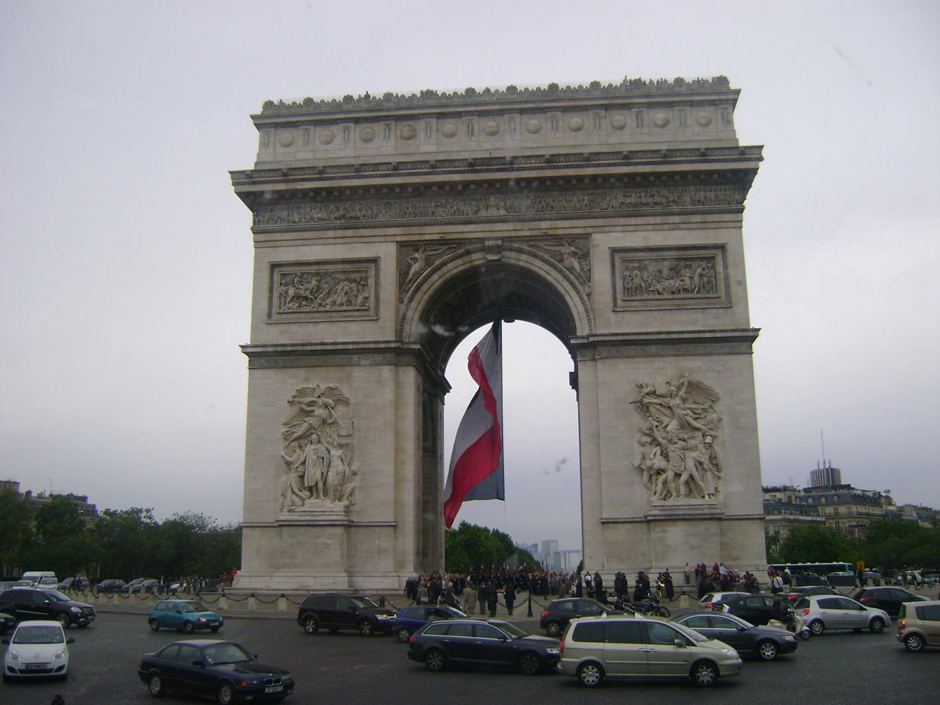 França DSC04891