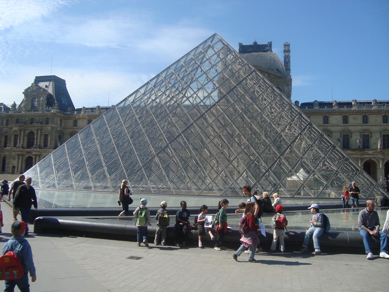 França DSC05169