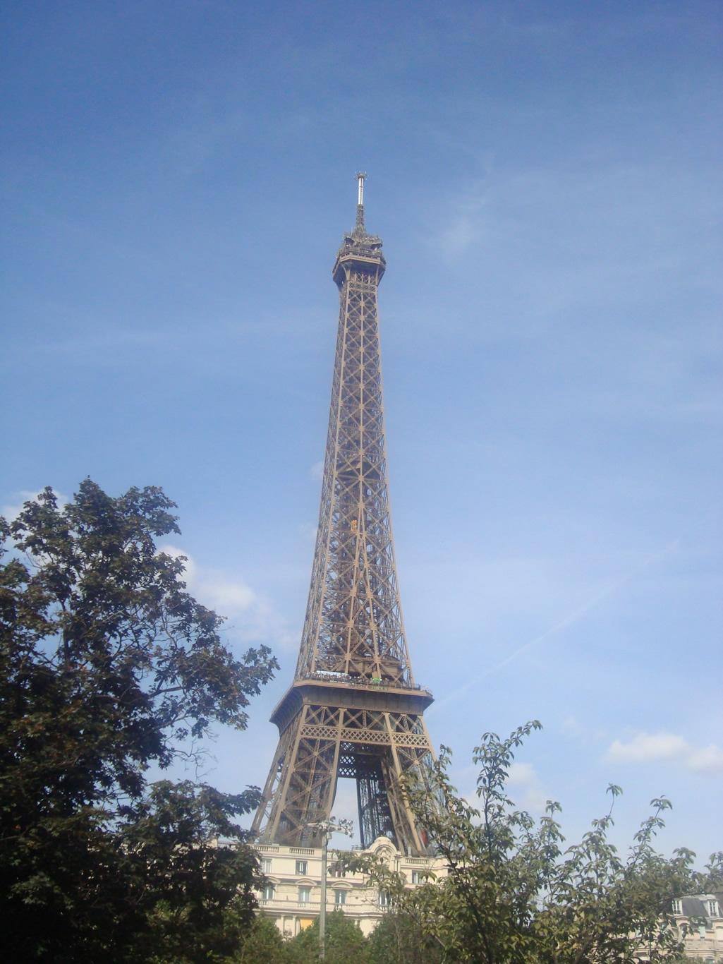 França DSC05270