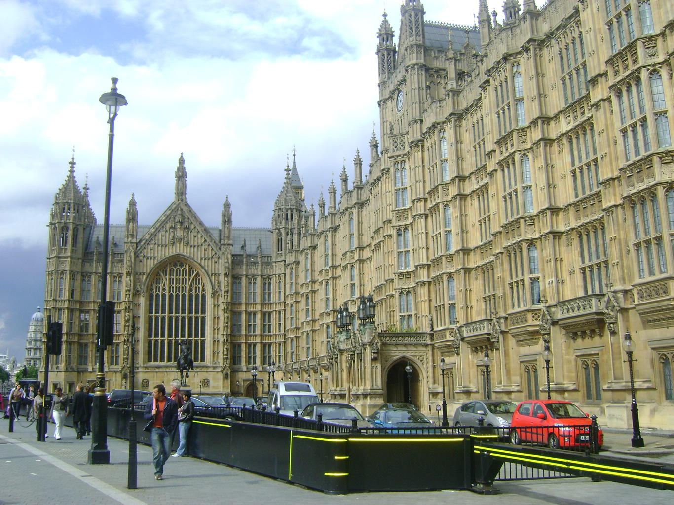 Inglaterra Londres DSC07668