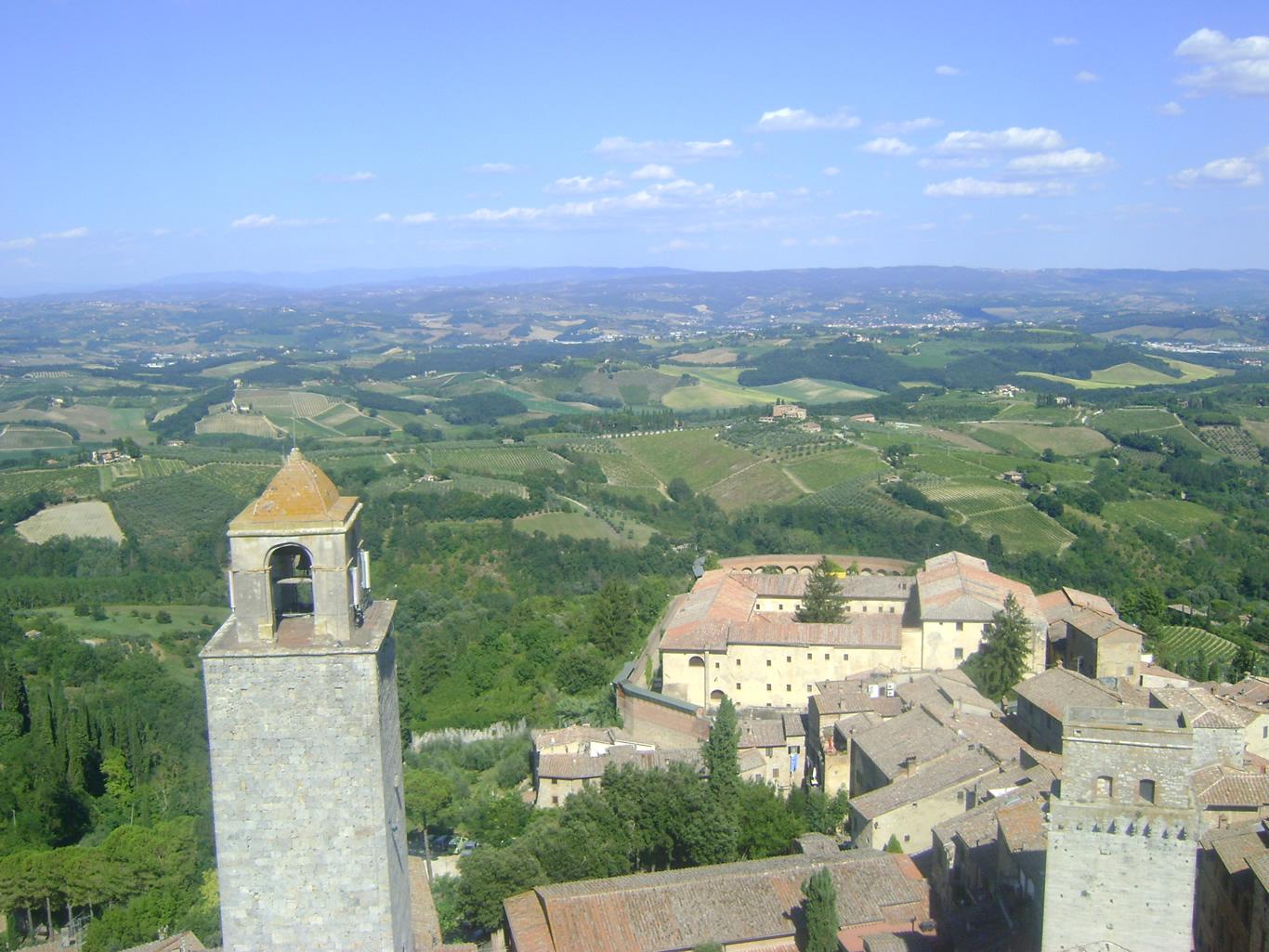 Italia DSC01218