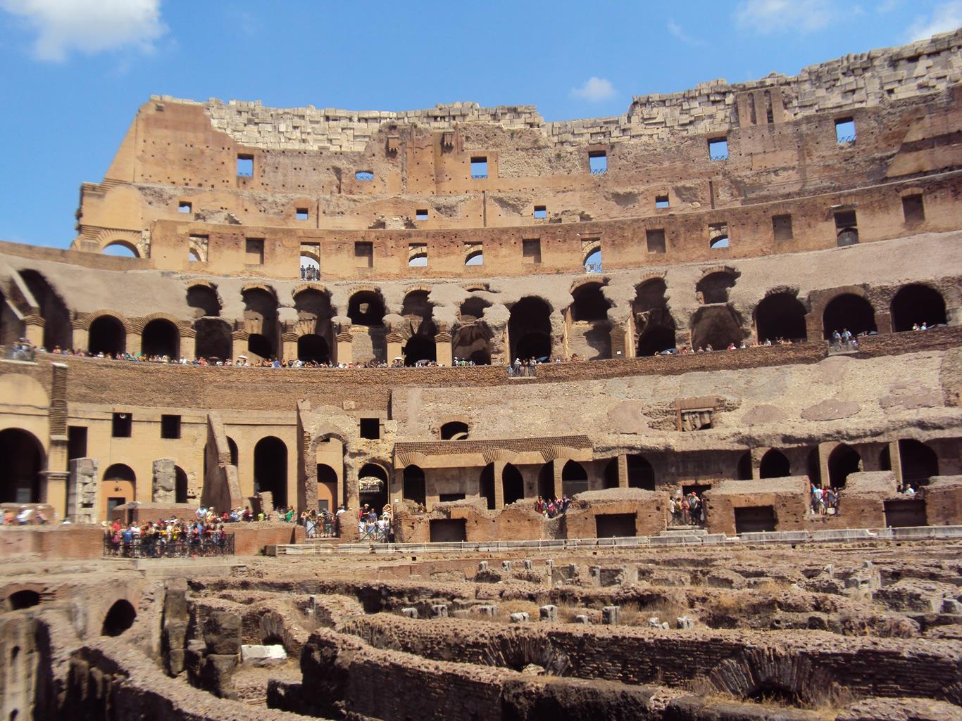 Italia Roma DSC01657