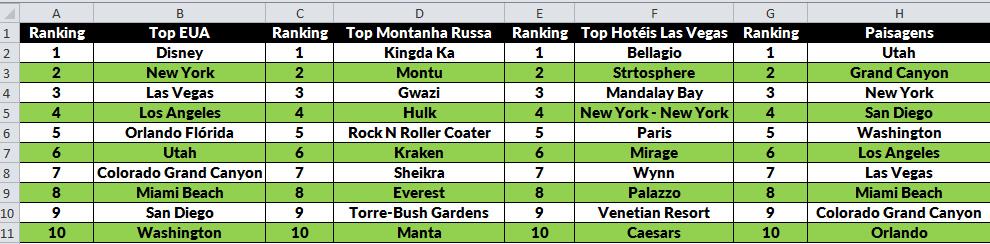 top10-3
