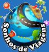 www.sonhosdeviagens.com.br